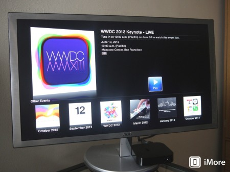 WWDC2013_AppleTV_Livestream