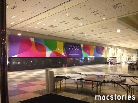 WWDC_2013_Banner_Inside