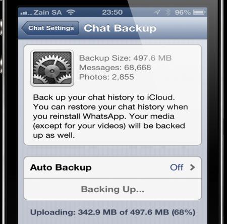 whatsapp-icloud-1-1