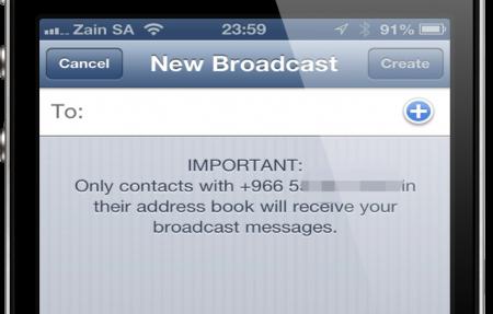 whatsapp-icloud-1-2