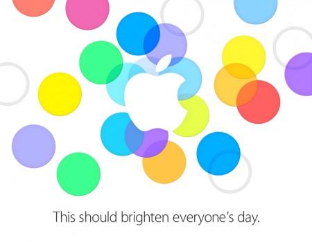 apple-event-sept-2013