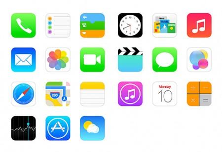 css-ios7-icons