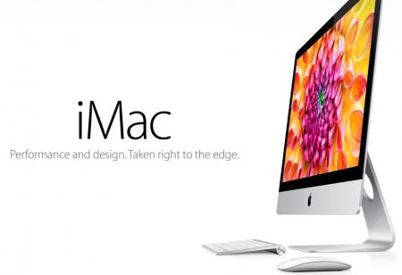 imac-2013-new