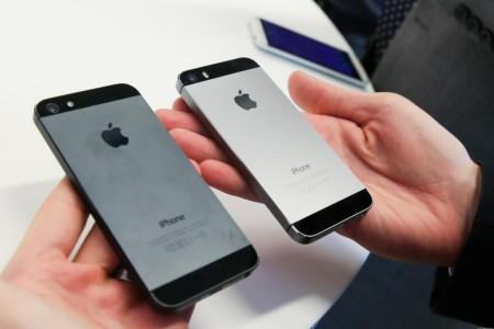 iphone-5-iphone-5s