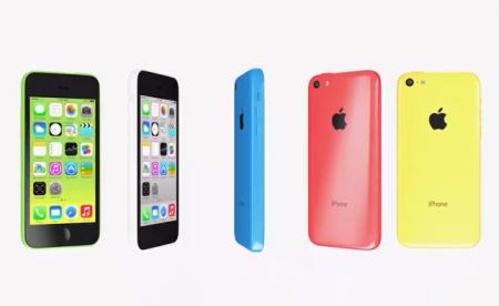 iphone-5c-ad