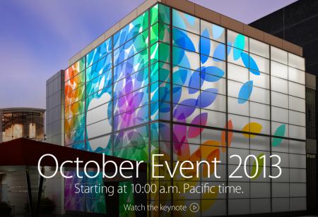 october-event-2013-450x308