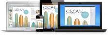 iWork-Mac-iOS-iCloud