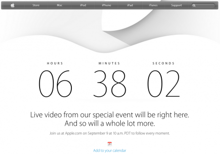 apple-9-9-event