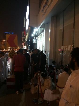 iXRAYMAN_2014-Sep-26