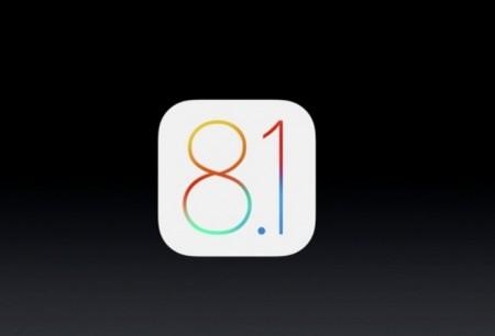 apple-ios-8-1