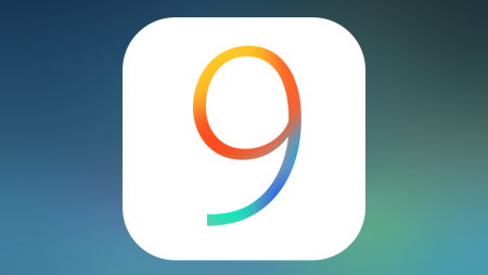 ios9-logo-poging2-16x9