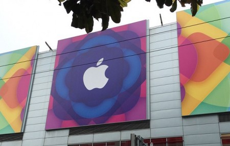 wwdc_2015_brianminor_2015-Jun-07
