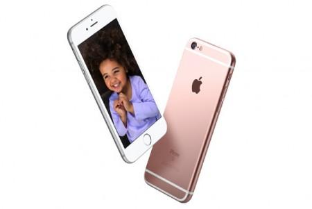 iphone6s-livephoto-100617081-large