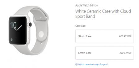 apple-watch-ceramic