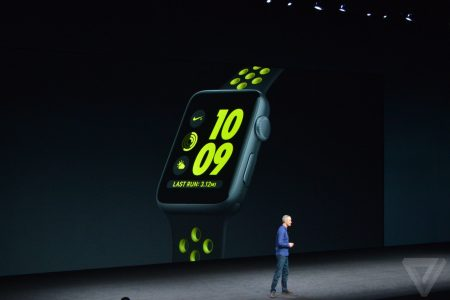 apple-iphone-watch-20160907-4352
