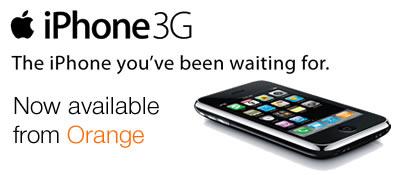 iphone-orange-jordan
