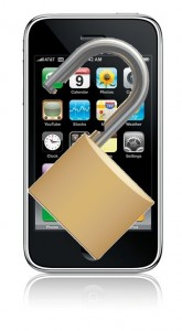 iphone3g_unlocked1-165x300
