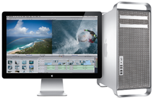 20090303macpro_display