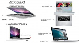 arabcomputers-macbookpro-17
