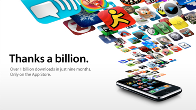 one-billion-downloads