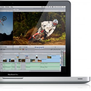 unibody-macbook-pro