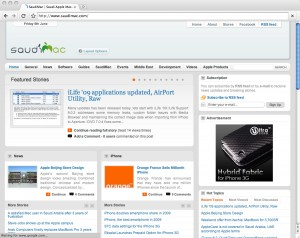 google-chrome-mac-preview