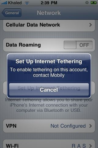 mobily-iphone-tethering
