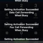 call-forwarding-2