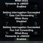 call-forwarding-4