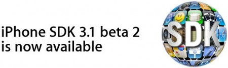 iphone-31b2