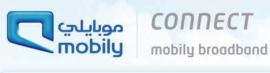 mobily-connect