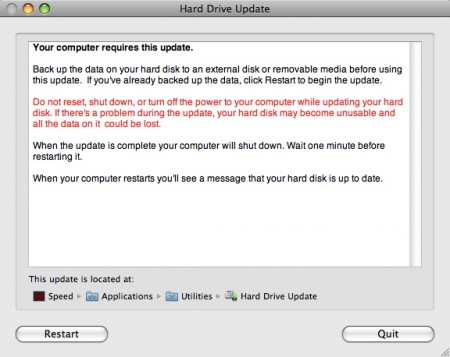 hard-drive-firmware-update-2