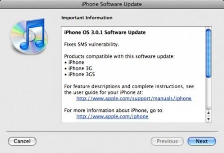 iphone-3-0-1