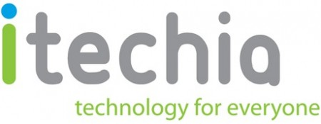 itechia