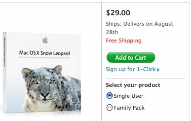 snow-leopard-august-28