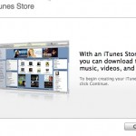 create-itunes-step-05