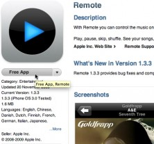 itunes-buy-remote-app