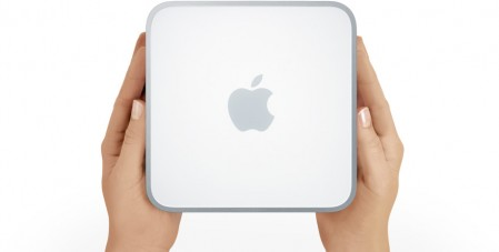 mac-mini-late-2009