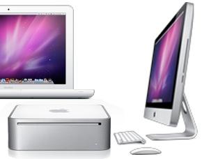 new-macs-2009