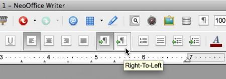 NeoOfficeScreenSnapz001