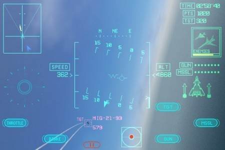 ace-combat-iphone-1