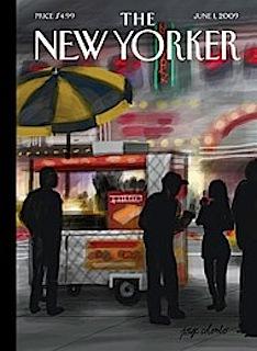 cover_newyorker_190.jpg