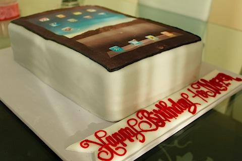 Mazen_Al-Angary_iPad_Cake3.jpg