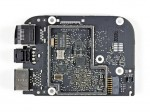 apple-tv-teardown-8