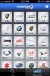 contactcars-app-1