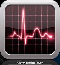Activity Monitor Touch.png