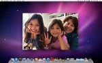 facetime-mac-screen-3