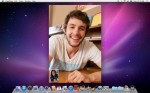 facetime-mac-screen-5