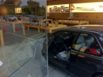 apple-store-car-crash-6