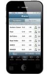 tadawul-iphone-app-english-3